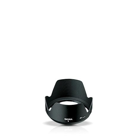 Sigma Lens Hood for DG 3,5-6,3/28-300 / DC 18-200