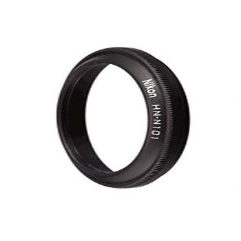 Nikon HB-N101 Lens Hood
