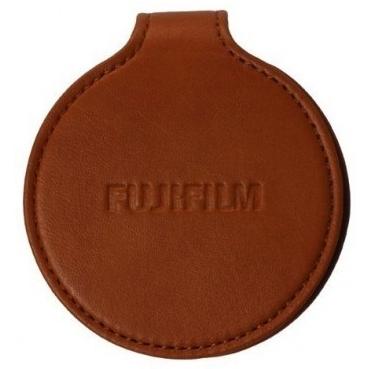 Fujifilm LH-Case X10 light brown