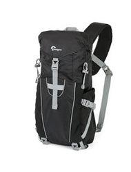 Lowepro Photo Sport Sling 100 AW Black/Grey