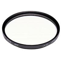 Hoya UV (0) HMC 67 mm