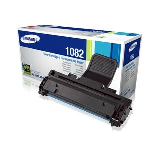 Samsung Toner black MLT-D1082S