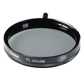Hama Pol Circular 67 mm
