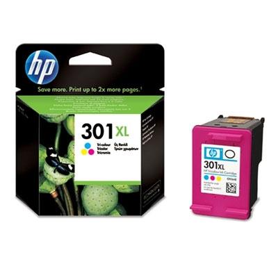 HP 301XL CH564EE