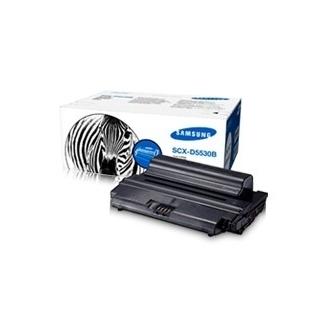 Samsung Toner black SCX-D5530B