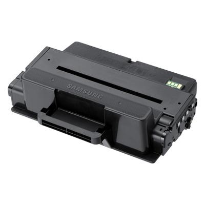 Samsung MLT-D205E black