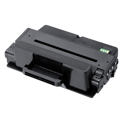 Samsung Toner black MLT-D205L