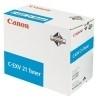 Canon C-EXV21 cyan