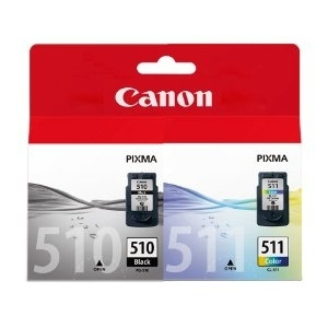 Canon PG-510/CL-511 Multi Pack