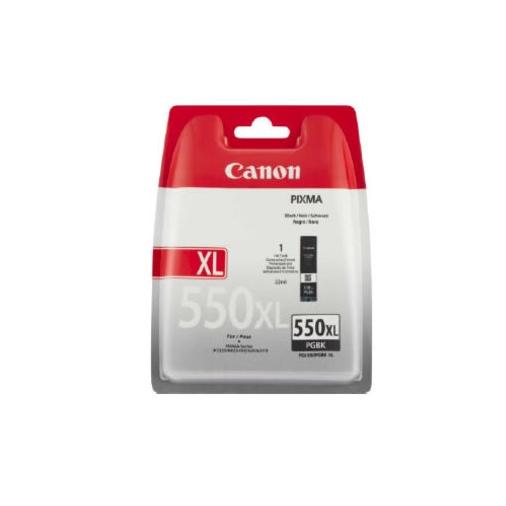 Canon PGI-550XLPGBK