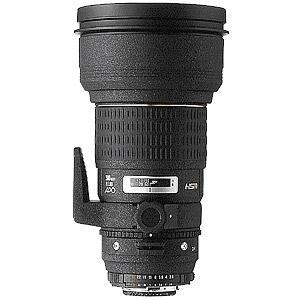 Sigma 300/2,8 EX DG APO Sony