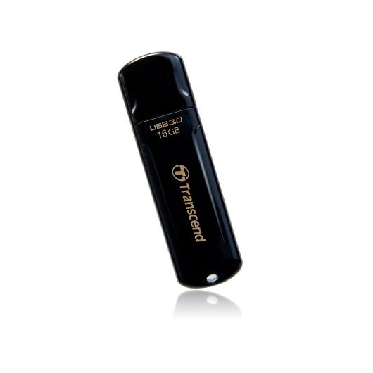 Transcend JetFlash 700 16 GB USB 3.0