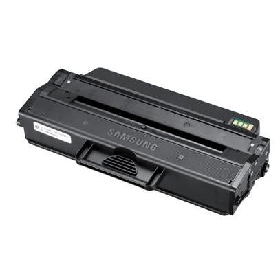 Samsung MLT-D 103 L Toner black