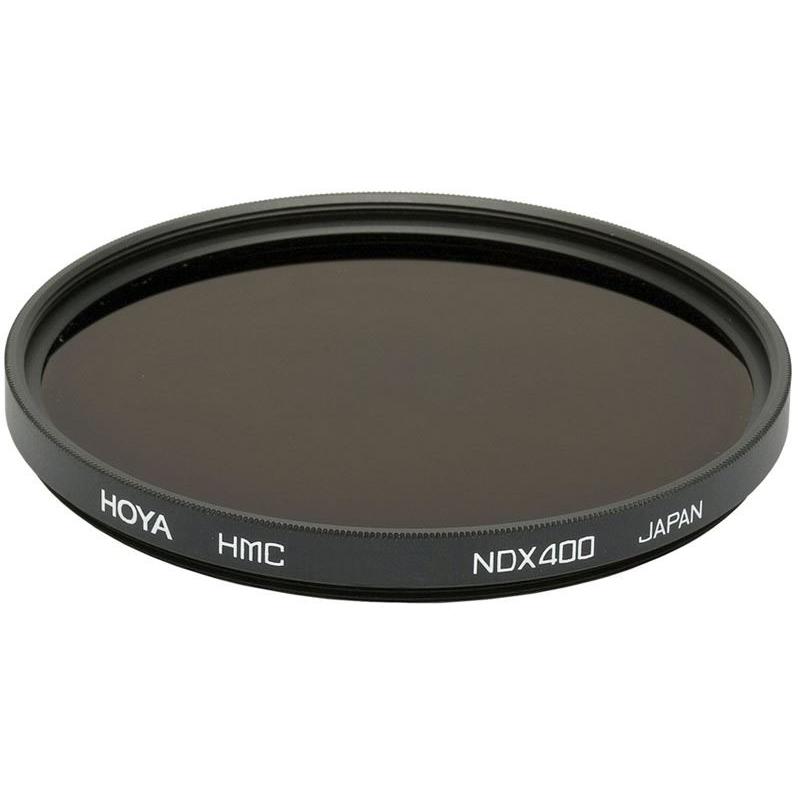 Hoya HMC NDX400 49 mm