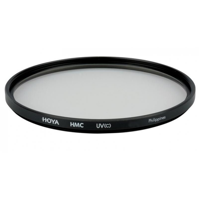 Hoya UV HMC (C) 43 mm