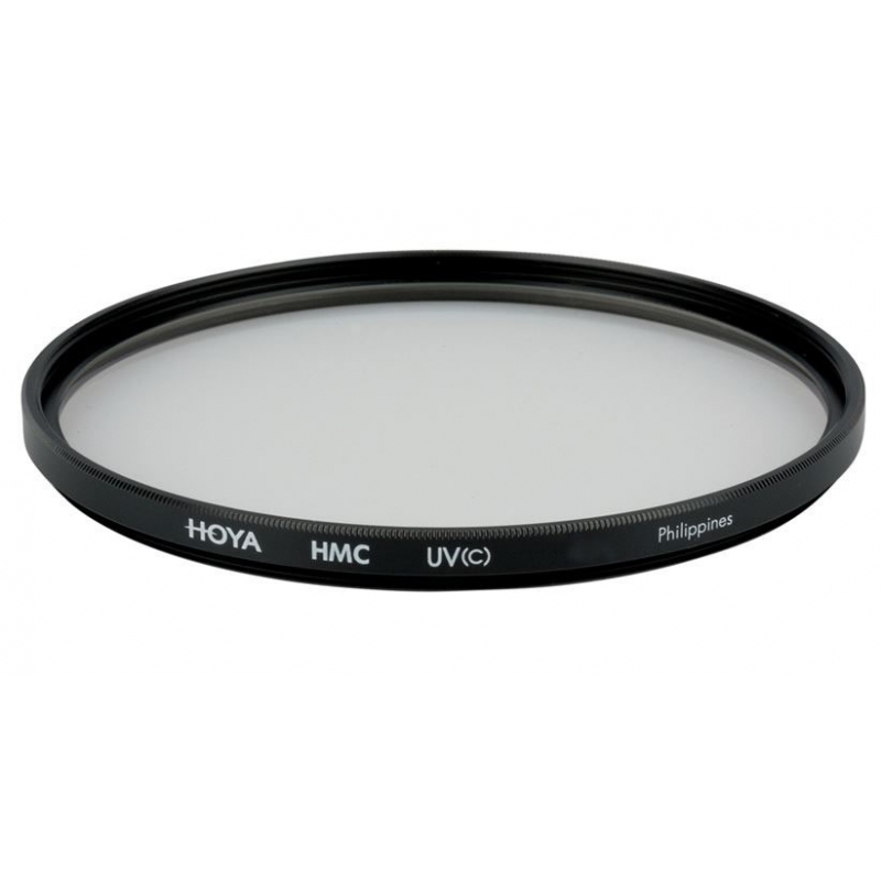 Hoya UV HMC (C) 46 mm