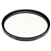 Hoya UV Filter HMC 62 mm