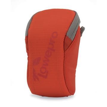 Lowepro Dashpoint 10 orange