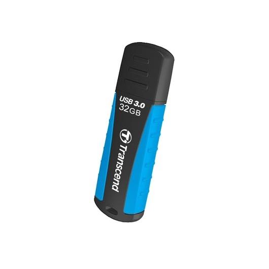 Transcend JetFlash 810 32GB USB 3.0