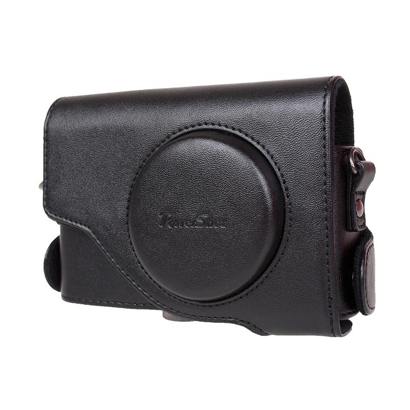 Canon DCC-1550 black