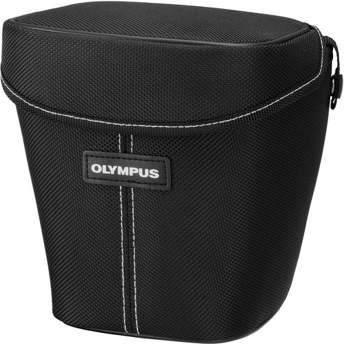 Olympus CSCH-119 pro SP-100EE