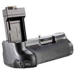 walimex 17921 Battery Grip pro Canon EOS 550D