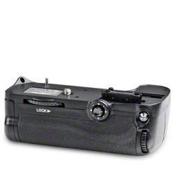 walimex 17440 Battery Grip pro Nikon D7000