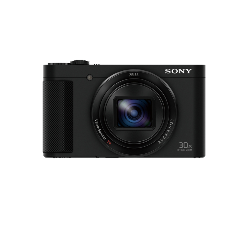 Sony DSC-HX90 černá