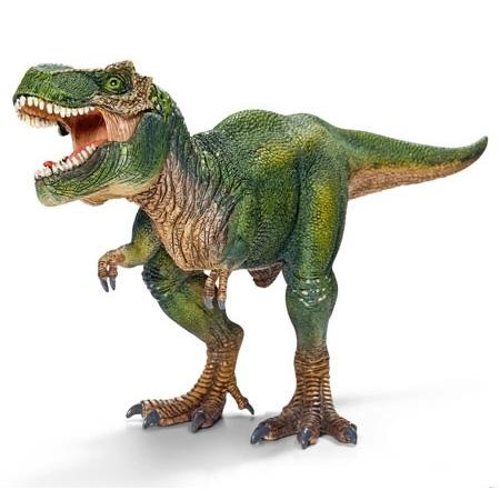Schleich 14525 Dinosaurus Tyrannosaurus Rex