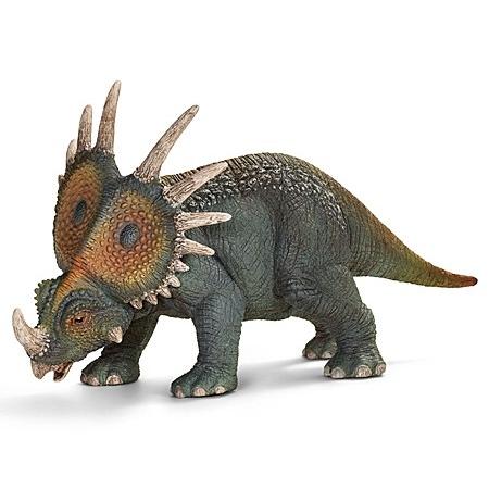 Schleich 14526 Dinosaurus Styracosaurus