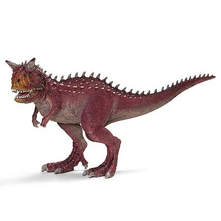 Schleich 14527 Dinosaurus Carnotaurus
