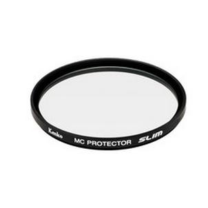 Kenko MC Protector slim 52 mm