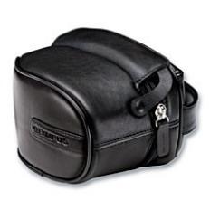 Olympus SP Leather Case M pro SP-820