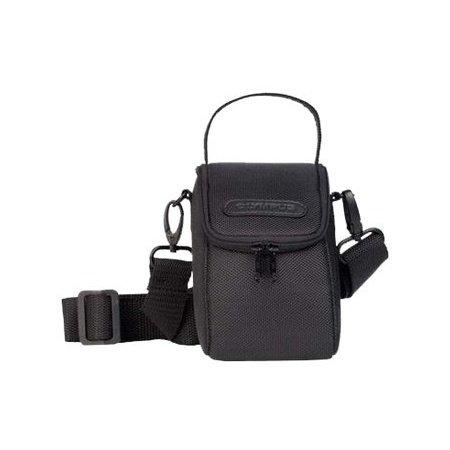 Olympus SP Nylon Case M pro SP-820