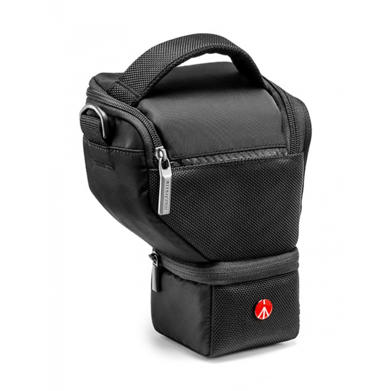 Manfrotto Advanced Holster XS Plus [MB MA-H-XSP]