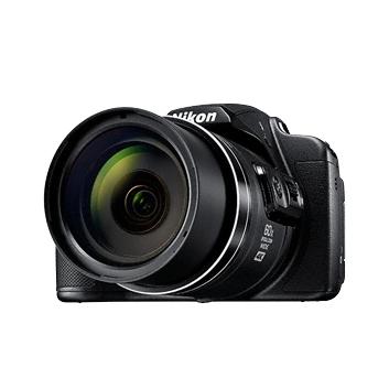 Nikon CoolPix B700 černá
