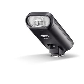 Metz 26 AF-1 digital pro Olympus/Panasonic