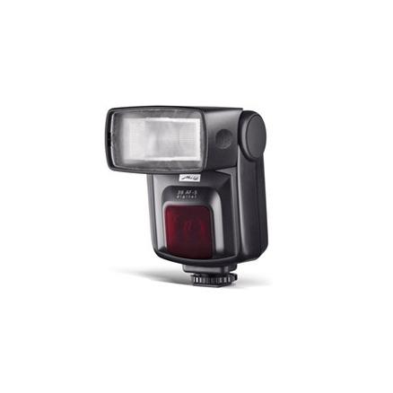Metz 36 AF-5 digital pro Olympus/Panasonic
