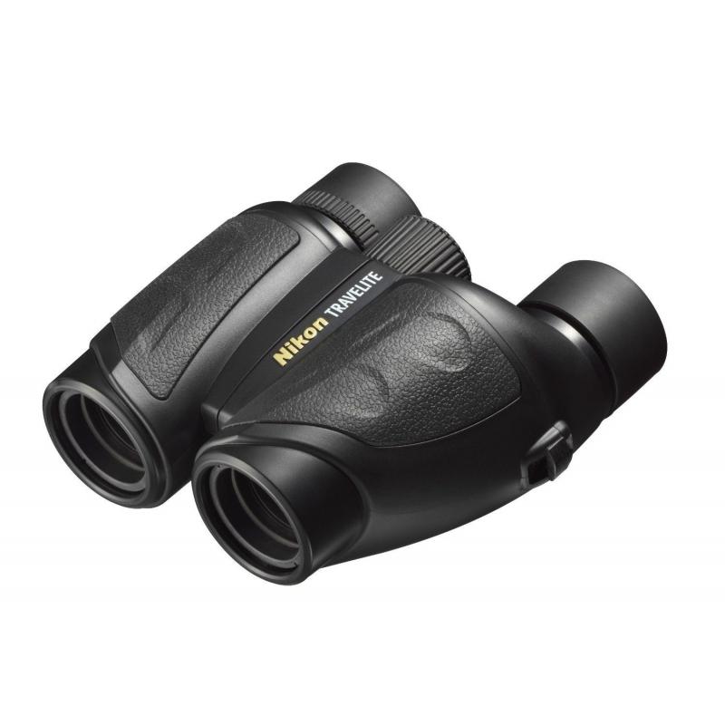 Nikon Travelite VI 8x25 CF