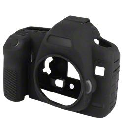 walimex EasyCover Canon EOS 5D Mark II