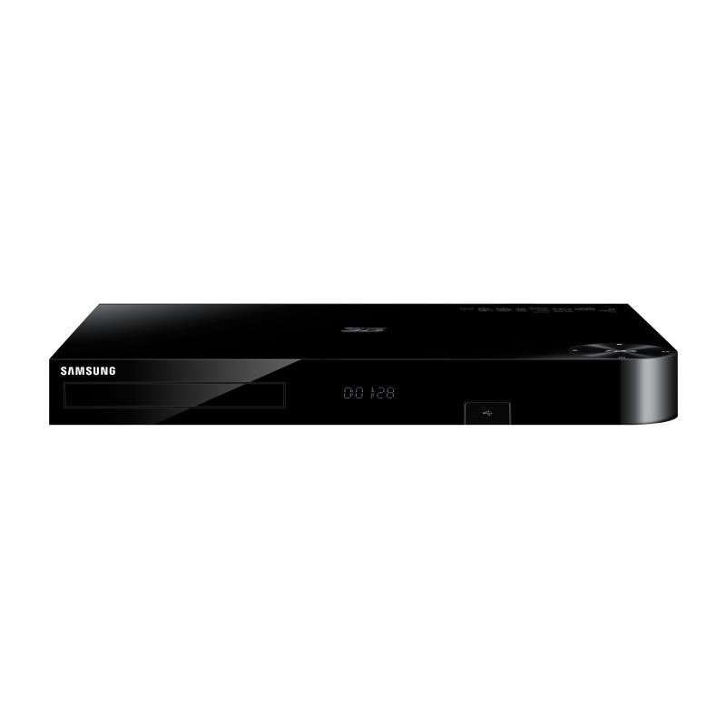 Samsung BD-H8909S/ZG