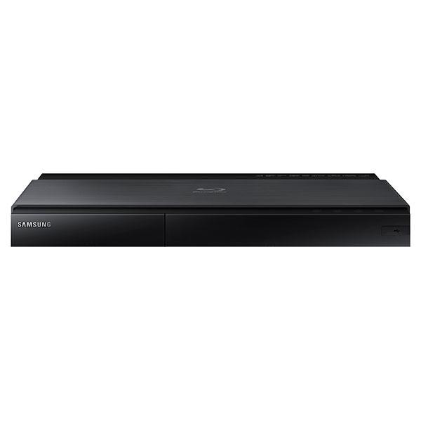 Samsung BDJ-7500/EN