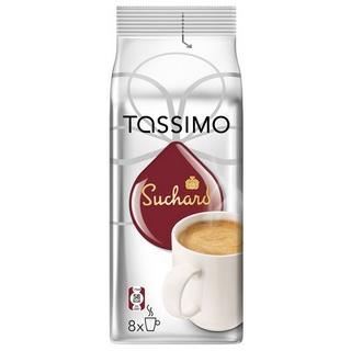 Tassimo Suchard Kakao T-Disc 16 ks