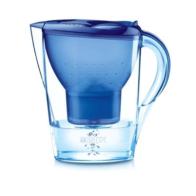 Brita Marella Cool modrá