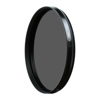B+W Pol Circular F-Pro MRC 77 mm