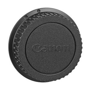 Canon Rear Lens Dust Cap E