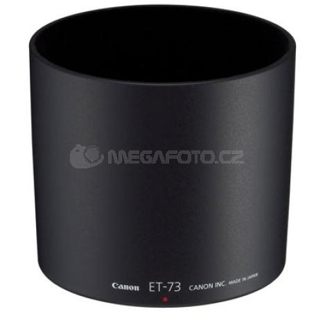 Canon Lens Hood ET-73 B
