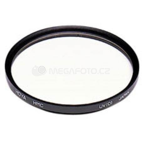 Hoya UV (0) HMC 52 mm
