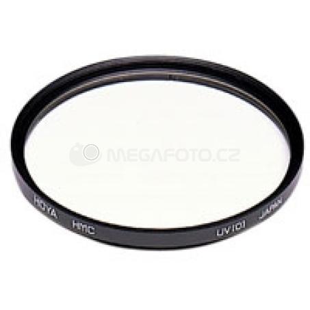 Hoya UV (0) HMC 62 mm