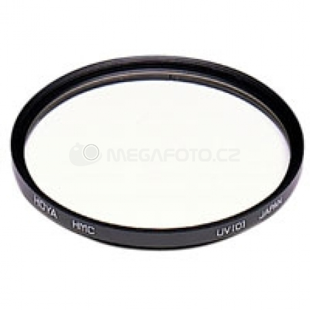 Hoya UV (0) HMC 82 mm